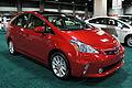 Prius v WAS 2012 0810.JPG