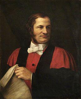 Walter Shirley (priest and historian) British priest