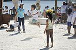 Projeto Na Praia Social Profesp (21094149125).jpg