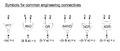Propositional formula connectives 1.png