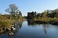 Prospect Park New York May 2015 001.jpg