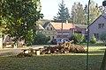 Prostiboř, domy II.jpg