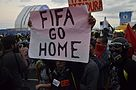 Protest against the World Cup in Copacabana (2014-06-12) 08.jpg