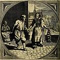 Proteus, ofte, Minne-beelden verandert in sinne-beelden (1627) (14768084093).jpg