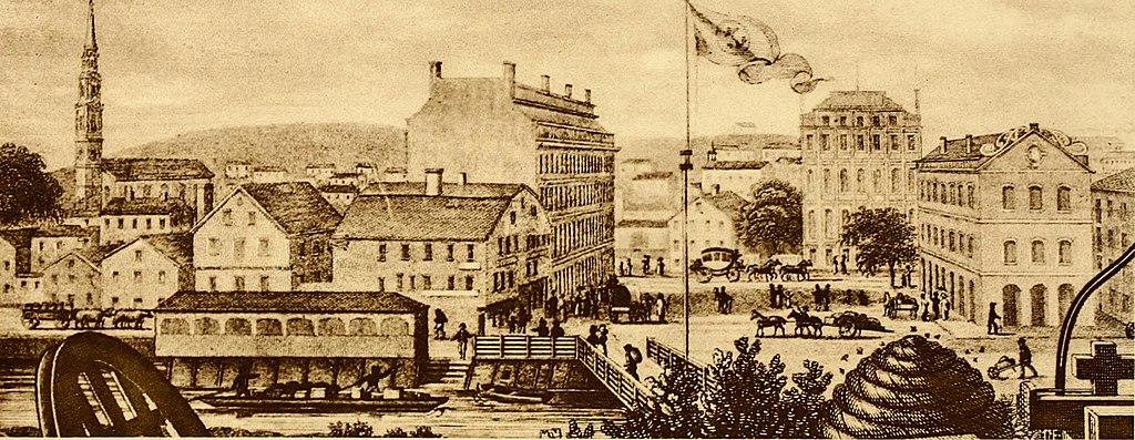 Rhode Island V Innis Procedural History