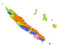 Provincial2004.png