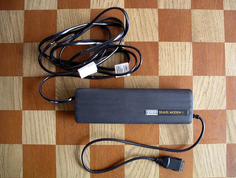 File:Psion travel modem 22o06.jpg