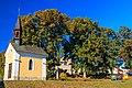 Ptýrov - návesní kaple.jpg