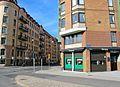 Puben Aberdeen Göteborg.jpg