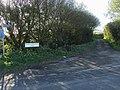 Public Bridleway GL60 - geograph.org.uk - 1041877.jpg