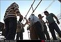 Public Hanging of Vahid Zare 2013-05-08 13.jpg