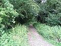 Public bridleway, Bethersden - geograph.org.uk - 1343854.jpg
