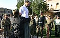 Public execution for a convicted of bank robbery - 21 June 2006 11.jpg