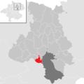 Puchenau im Bezirk UU.png