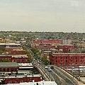 Pueblo Colorado Cityscape (40193128820).jpg