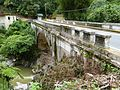 Puente Blanco 2 - Utuado Puerto Rico.jpg