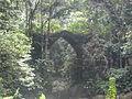 Puente de los españoles.JPG