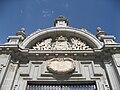 Puerta de Felipe IV 3.JPG