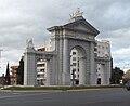Puerta de San Vicente (Madrid) 05.jpg