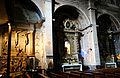 Puget-Théniers - Église Notre-Dame-de-l'Assomption -6.JPG