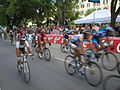Pula, 87° Giro d'Italia (10).JPG