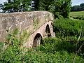 Puleston Bridge - geograph.org.uk - 1585308.jpg