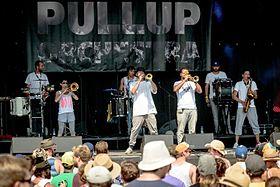 Pullup Orchestra Brass Wiesn 2015-24.jpg