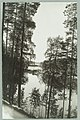 Punkaharju, Th. Sunell beginning 1930 PK0256.jpg