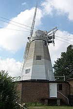 Punnetts Town mill.jpg