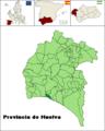 Punta Umbría (Huelva).PNG
