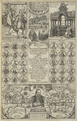 Purchas his Pilgrimes - engraved title page dated 1624.png
