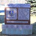 Purple Heart Memorial Westland Michigan.JPG