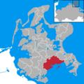 Putbus in RÜG.PNG