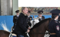 Putin congratulated the officers of the Moscow mounted police 05.png