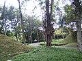 Putrajaya's Botanical Garden 23.jpg
