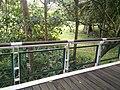 Putrajaya, the Botanical Garden 07.jpg