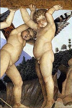 Putti mantegna.jpg