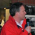 PvdA Wouter Bos - Hengelo20061117 24.jpg
