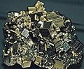Pyrite (Huanzala Mine, Peru) 1.jpg