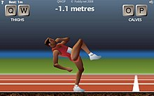 QWOP screenshot.jpg