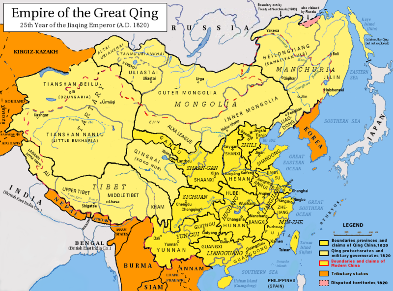 Qing Dynasty 1820.png