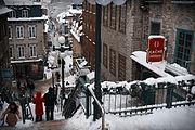 Québec Ville (5554948444)