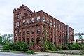 Quackenbush building in Herkimer NY.jpg