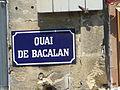 Quai de Bacalan, Bordeaux, July 2014 (01).JPG