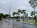 Quang truong ha tien.jpg