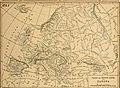 Quart-Lexikon, ein Buch für Jedermann (1888) (14774423204).jpg