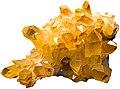 Quartz - limonite.jpg