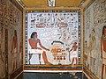 Qubbet el-Hawa Sarenput II. 07.JPG