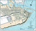 Quebec City Map 1906.jpg