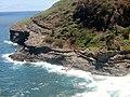 Queen's Bath Kauai - panoramio.jpg